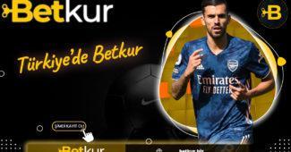 Türkiye'de Betkur