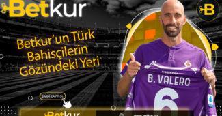 Betkur'un Türk Bahisçilerin